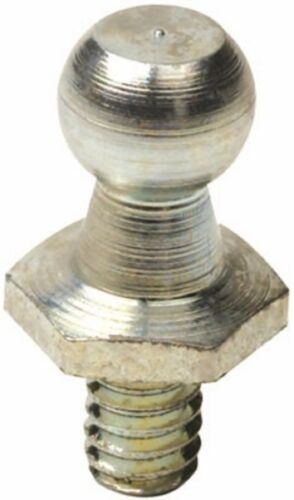 ATTwood SL69ssBS-7 Stainless Steel Ball Stud