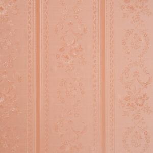 Tapete-BN-Treasures-48720-Tapete-Landhausstil-Orange-Floral-EUR-3-37-qm