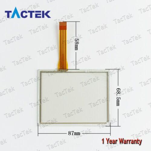 Touch Screen Panel for Pro-Face AGP3200-T1-D24-M AGP3200-A1-D24 AGP3200-T1-D24