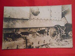 Postkarte-Marine-Schiffe-Original