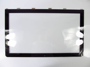 New-Apple-iMac-A1311-21-5-034-Glass-Panel-Front-Cover-922-9343-Late-2009-Mid-2010