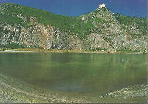 CARTOLINA-SICILIA-SICILY-POSTCARD-TINDARI-LAGHETTI-DI-MARINELLO