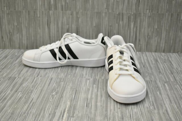 adidas CF Advantage White SNEAKERS Low