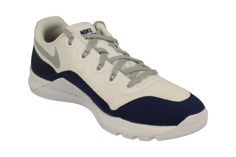 Nike Donna Metcon Repper Dsx Scarpe Scarpe Scarpe da Corsa 902173 Scarpe da Tennis 102 889eca