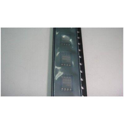TE1 SOP8 JRC 5PCS X NJM4556AM