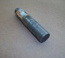 Cutler Hammer Proximity Sensor E57LAL18A2SA   35-250v