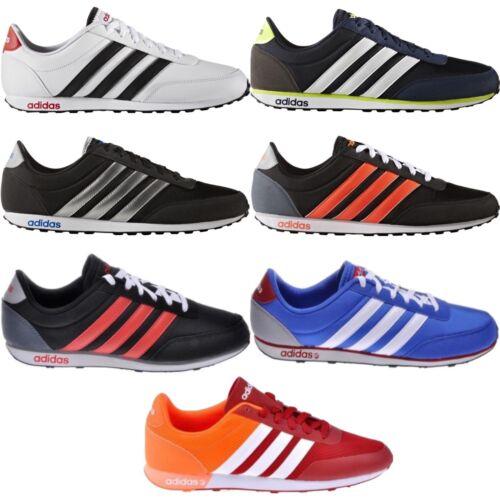 Turnschuhe V Premium Racer Herren Sneaker Sportschuhe Tm Adidas Top XPAvHnH