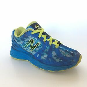 Eur Running 11 Boys 890 Shoes Youth Size New Balance Grade School V3 pwYxpP1qZ