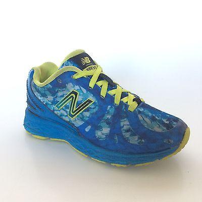 New Balance 890 V3 Boys Grade School Running Shoes Size 11 Youth EUR 28.5 | eBay
