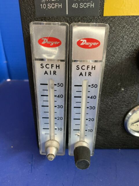 Norgren R07-100-rnka Pressure Regulator 150 Deg F Max R07100RNKA for sale online
