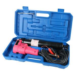 Pistola-Engrasadora-electrico-de-alta-presion-6000PSI-Resistente-Aceite-600CC-maquina-de-recarga-de