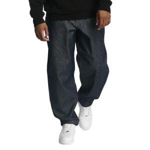 Rocawear Jeans Baggy Fit Coupe Japon zR7qAY
