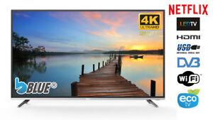 TV-LED-55-034-BLUE-4K-55BU800-SMART-TV-NETFLIX