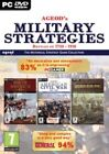 Ageod Strategy Collection: Battles of 1750-1918 (PC: Windows, 2009) - US Version