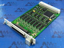 SIEMENS / SMP16 DI / SMP16-EA217 6AR1302-0AE00-0AA0