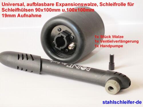 LED Rechteckig Rot 2x3x4mm diffus 1//10//25//50 Stückzahl wählbar 2x3mm C3623