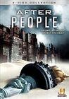 After People 0031398169413 DVD Region 1