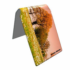 Stray Decor (English Summer) Bus Pass/Credit/Travel/Oyster Card Holder