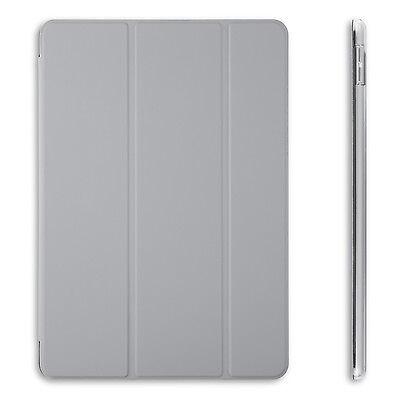 iPad Pro 10,5 Hülle Case Schutzhülle Tasche für Apple 2017 Smart Cover 10.5 NEU