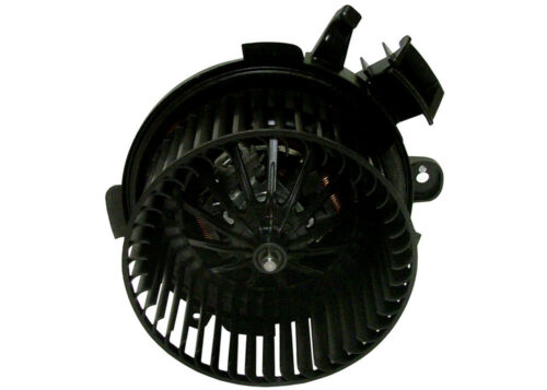 ACDelco 15-80867 New Blower Motor Without Wheel