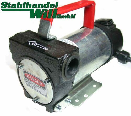 diesel gasolinera hoftankstelle fuel 12 voltios bomba diésel bomba de barril