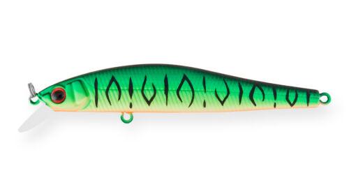 fishing lures Strike Pro Jumper 70SP EG-192A-SP