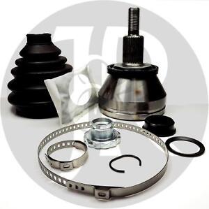 VW-polo-1-9-Turbo-Diesel-Joint-CV-Transmission-130bhp-amp-kit-de-demarrage-a-partir-de-2004-gt