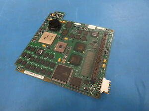 Nortel-NTPB1107-24PBCNW-PROCESSOR-ASSEMBLY