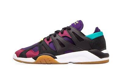Adidas Originals Men's DIMENSION LOW