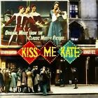 Kiss Me Kate 0636551300827 by Various Artists CD