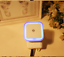 Home-LED-Induction-Night-Light-Lighting-control-Automatic-Sensor-Toilet-Lamp miniature 16