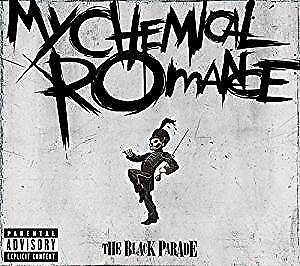 My-Chemical-Romance-The-Black-Parade-NEW-CD