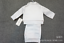 Christening Suit Check Christening White Baby Boys 4 Pcs Outfit Costume