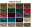 Fonctionnalite-Canape-Canape-lit-Rembourrage-Salon-D-039-Angle-Siege-Ensemble-Textl miniature 8