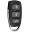 Remote-Fob-Suitable-for-Toyota-Corolla-1999-2000-2001-2002-2003-2004-2005 thumbnail 5