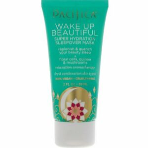 Pacifica-Wake-Up-Beautiful-Super-Hydration-Sleepover-Mask-2-fl-oz-59-ml