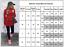 Women-Hoody-Sweatshirt-Hooded-Long-Sleeve-Hoodie-Jumper-Jacket-Pullover-Coat-Top thumbnail 7