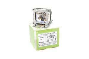 Alda-PQ-Beamerlampe-Projektorlampe-fuer-3M-MP8745-Projektoren-mit-Gehaeuse