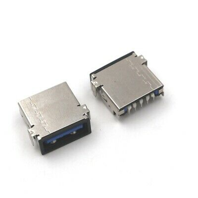 New Lenovo YOGA 2 13 USB Socket YOGA 2 Ultrabook USB Port Connector Interface