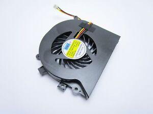 Ventola-fan-cpu-per-Sony-Vaio-VPC-EA-VPC-EB-series-3-pin-DFS531205HCOT