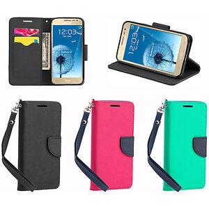mobile case samsung galaxy j2
