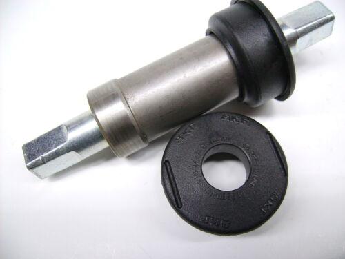 Tuna Inner Bearing Type Thompson 132 mm for pressing-NEW German Goods!