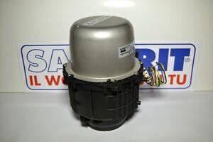 Repuesto-Motor-para-Sanibest-3-Sanitrit-MSEULB3PRO