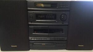 D102 SOUND WINDOWS XP DRIVER DOWNLOAD