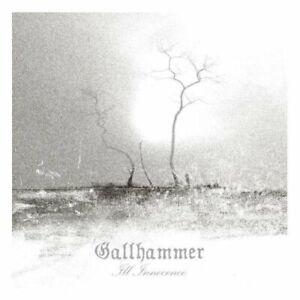Gallhammer-Ill-Innocence-2007-CD-NEW-SEALED-SPEEDYPOST