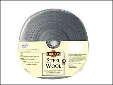 Liberon - Steel Wool 0000 1kg - 15073