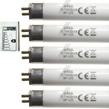 Bell 13W 21 inch Cool White Fluorescent Tube 3500k 05411 Pack of Two