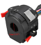 7-8-034-Left-Motorcycle-Handlebar-Horn-Turn-Signals-High-Low-Beam-Headlight-Switch