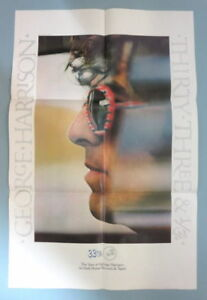 George-Harrison-33-1-3-Promo-Poster-Vintage-1976-277