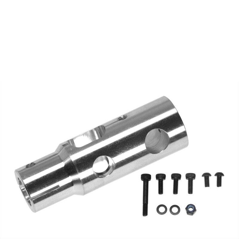 Central Piece Aluminium Kyosho ca-5101